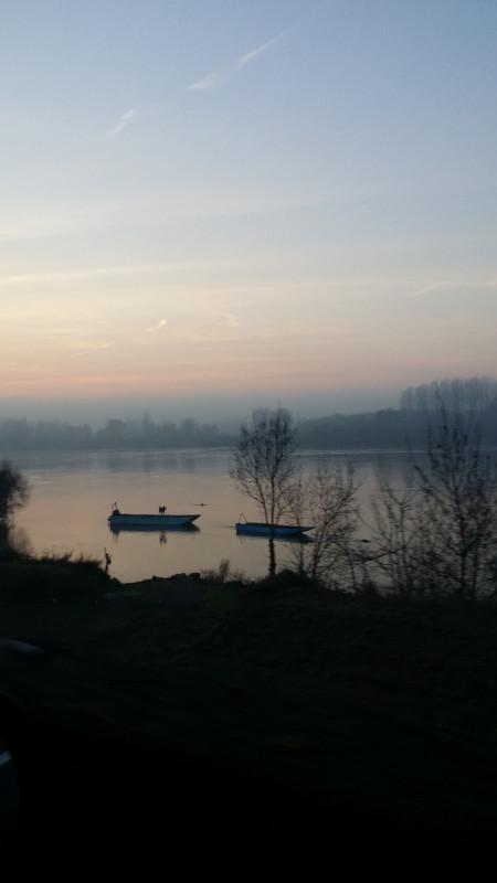 coucher-soleil-nantes