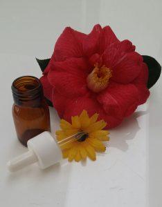 flacon-fleurs-de-bach