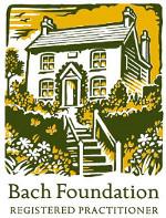 Logo Centre Bach